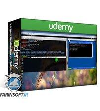 دانلود Udemy SOC Analyst Training with Hands-on to SIEM from Scratch