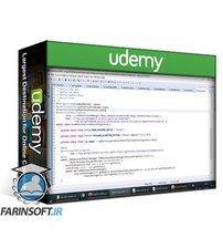 دانلود Udemy Spring Boot Security and oAuth2 in depth from scratch