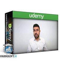دانلود Udemy The Advanced Cryptocurrency Trading Course – With Strategies