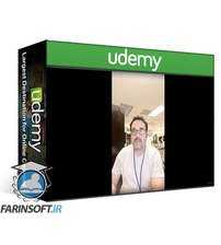 دانلود Udemy The Complete Software Engineering