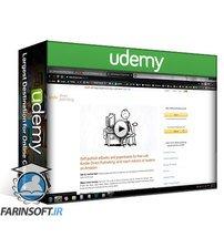 دانلود Udemy the complete amazon kindle KDP publishing for beginners 2020