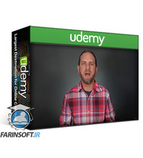 دانلود Udemy The Complete Graphic Design Theory for Beginners Course