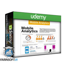 دانلود Udemy The Complete Web Analytics Course for Beginners