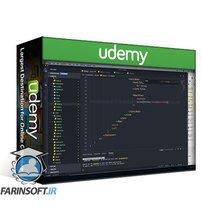 دانلود Udemy The essential guide to Firebase with React.