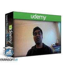 دانلود Udemy The Ultimate Amazon Web Services (AWS) Bootcamp