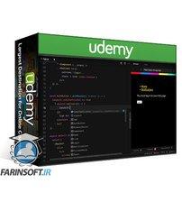 دانلود Udemy Tokopedia – UIDev – React Router v4