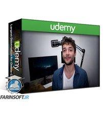 دانلود Udemy Ultimate AWS Certified Solutions Architect Associate 2020