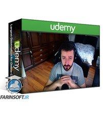 دانلود Udemy Ultimate Beginner Guide to Streamlabs OBS (OBS)