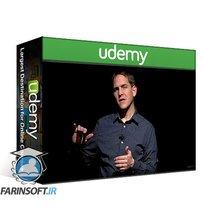 دانلود Udemy Video Editing in Final Cut Pro X: Learn the Basics in 1 Hour