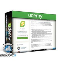 دانلود Udemy vSphere 7 Overview: Upgrade Demos, Changes, & New Features