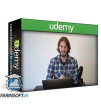 دانلود Udemy Vue JS 2 & Firebase Complete Course