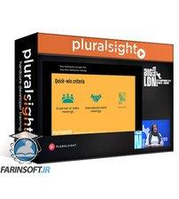 دانلود PluralSight 7 AI Quick Win Projects