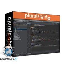 دانلود PluralSight Advanced Generators and Coroutines