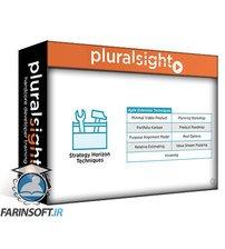 دانلود PluralSight Agile Business Analysis: From Strategic Planning to Delivering Value