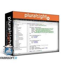 دانلود PluralSight Analyzing Your Data with AWS IoT Analytics