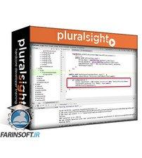 دانلود PluralSight Android Testing Fundamentals