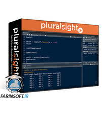 دانلود PluralSight Applying Functions in R