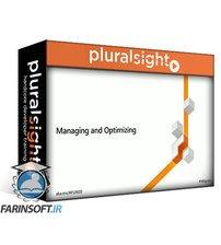 دانلود PluralSight Azure Networking Basics
