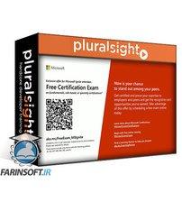 دانلود PluralSight Azure SQL Data Warehouse: Query Performance Tuning