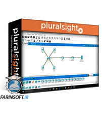 دانلود PluralSight Basic Security Concepts for Cisco Networks