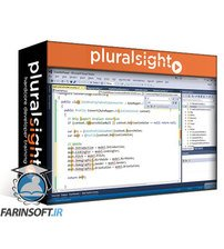 دانلود PluralSight Best Practices in ASP.NET: Entities, Validation, and View Models