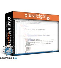 دانلود PluralSight Bootstrap: Getting Started