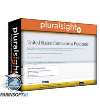 دانلود PluralSight Build Your First Data Visualization with Charticulator