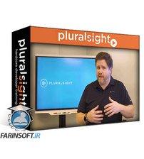 دانلود PluralSight Building a CyberSecurity Home Lab Environment