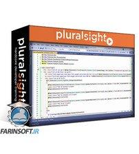 دانلود PluralSight Building a Sitecore Helix Website