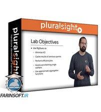 دانلود PluralSight Building Resilient Streaming Analytics Systems on GCP