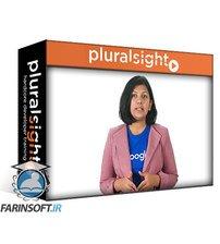 دانلود PluralSight Building Scalable Java Microservices with Spring Boot and Spring Cloud on Google Cloud