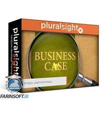 دانلود PluralSight Business Analysis Techniques: Planning and Monitoring Business Analysis Work