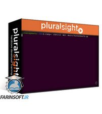 دانلود PluralSight C++ Standard Library: Associative Containers