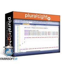 دانلود PluralSight C++ Unit Testing Fundamentals Using Catch2