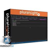 دانلود PluralSight C# Design Patterns: Template Method