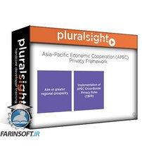 دانلود PluralSight CCSP: Cloud Governance, Data Privacy, and Audit