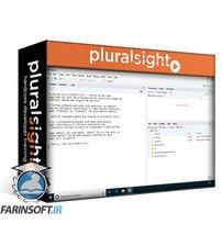 دانلود PluralSight Cleaning and Preparing Data in Microsoft Azure