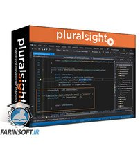دانلود PluralSight Code Analysis in Visual Studio 2019