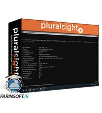 دانلود PluralSight Collection with PowerUpSQL