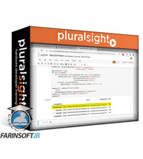 دانلود PluralSight Creating & Deploying Microsoft Azure Machine Learning Studio Solutions