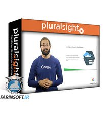 دانلود PluralSight Creating New BigQuery Datasets and Visualizing Insights