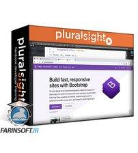 دانلود PluralSight Creating Page Layouts with CSS