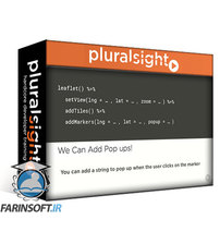 دانلود PluralSight Creating Special-purpose Plots: R Playbook