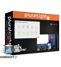 دانلود PluralSight Data, Governance, and Freedom