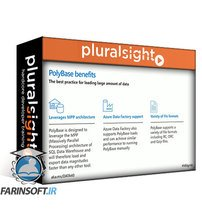 دانلود PluralSight Data Loading Best Practices