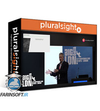 دانلود PluralSight Data Skills: Building a Data Team Fit for a Data-driven Enterprise