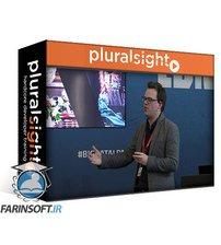 دانلود PluralSight Data: The Musical, with LW Theatres