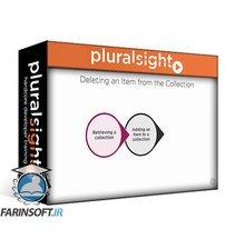 دانلود PluralSight DDD and EF Core: Preserving Encapsulation
