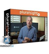 دانلود PluralSight Debugging Sites Using Chrome DevTools