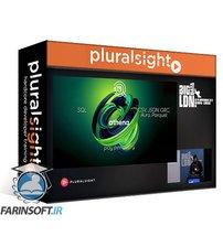 دانلود PluralSight Decouple Storage from Compute
